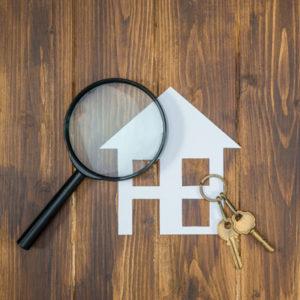 property management services la alzambra marbella angels property services